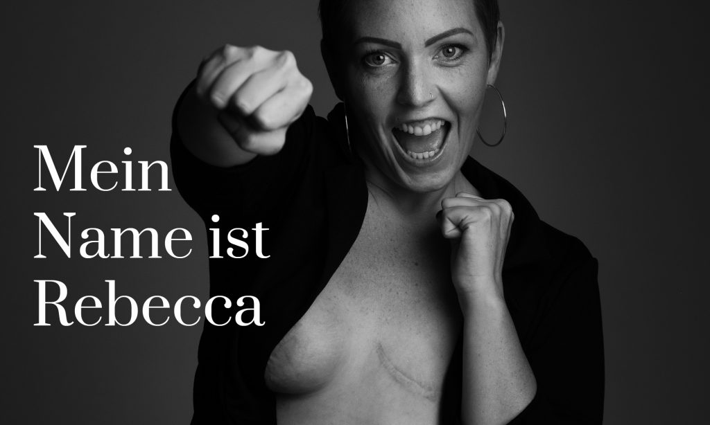 Rebecca K._Meine Story