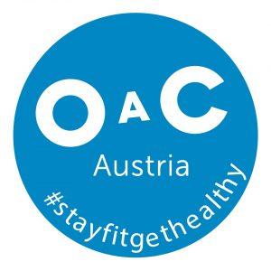 OAC Austria